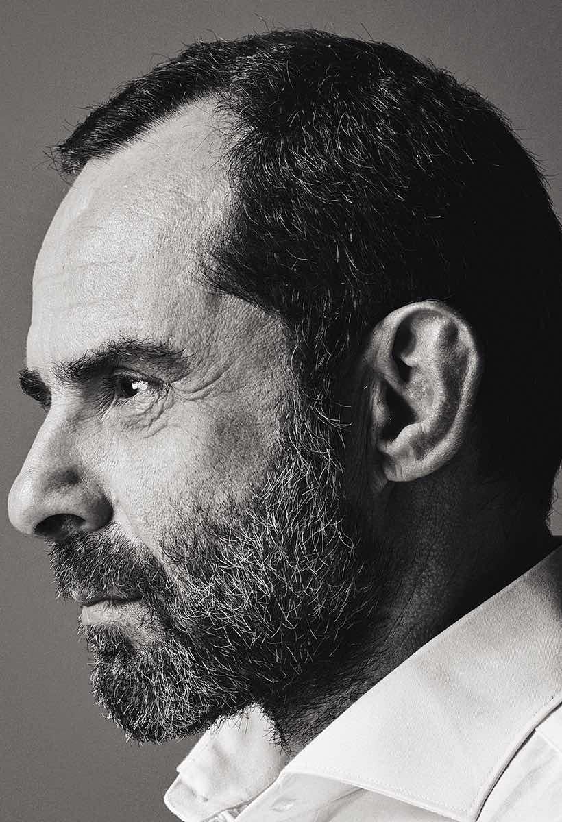 Roberto Palomba
