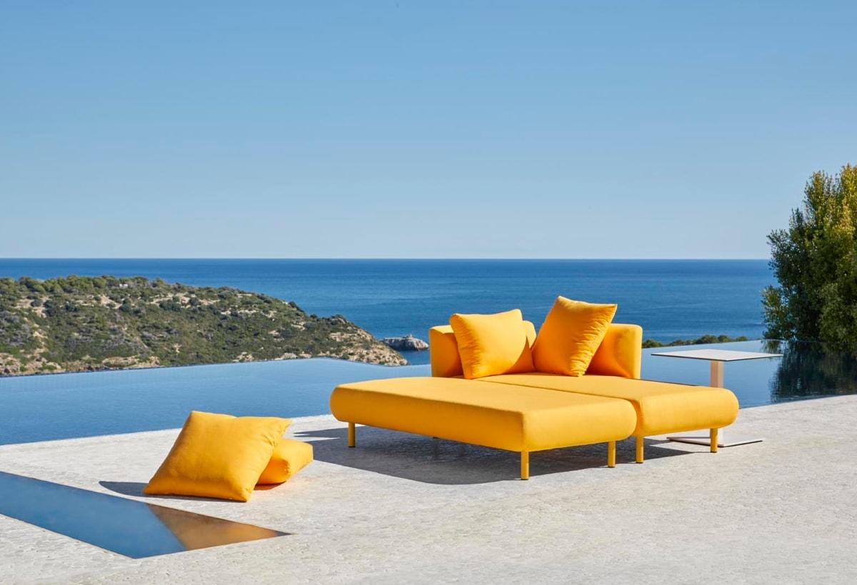 Salinas Sofa For Musola (17)