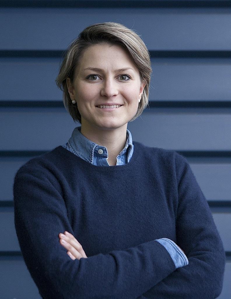 Marianna Fantoni