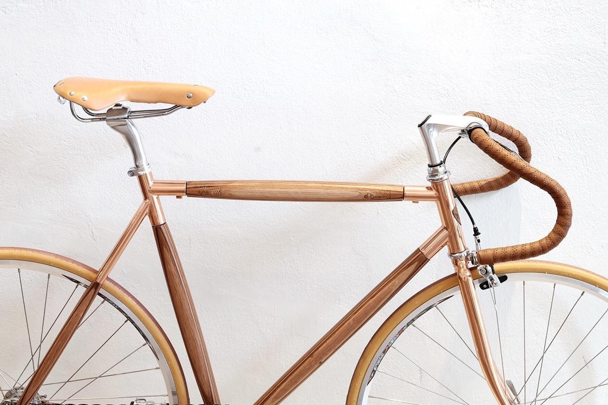 Dots_woodenbike rattan_1_alta