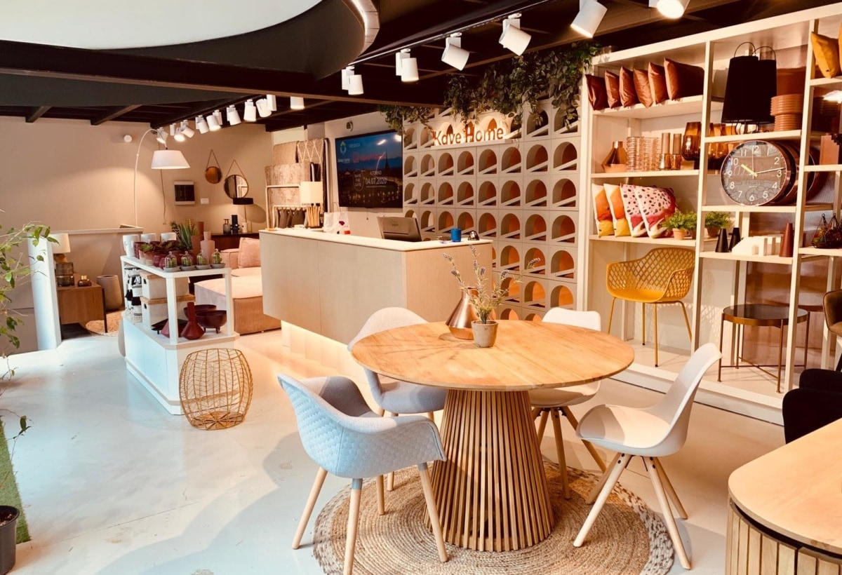 KAVE HOME_ APERTURA SHOP IN SHOP TORINO (2)