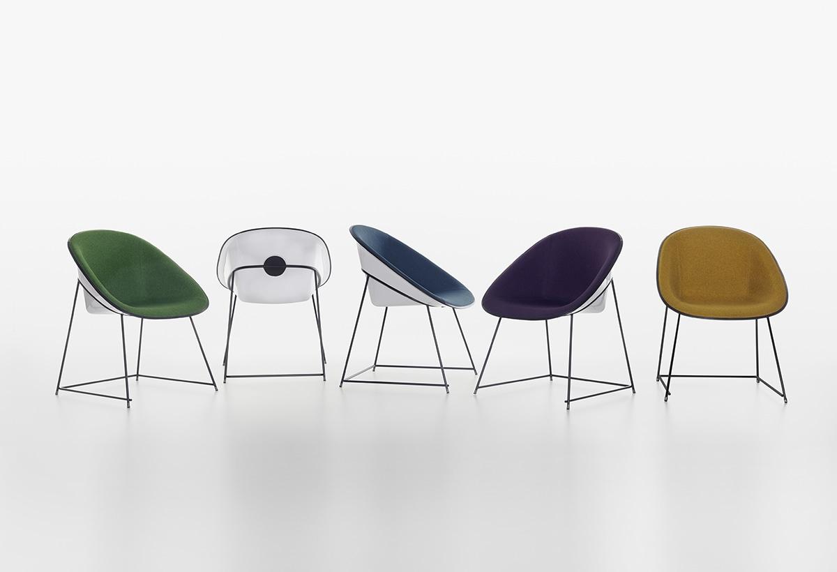 KG-Design_Plank_Cup_2018_group_05_alta