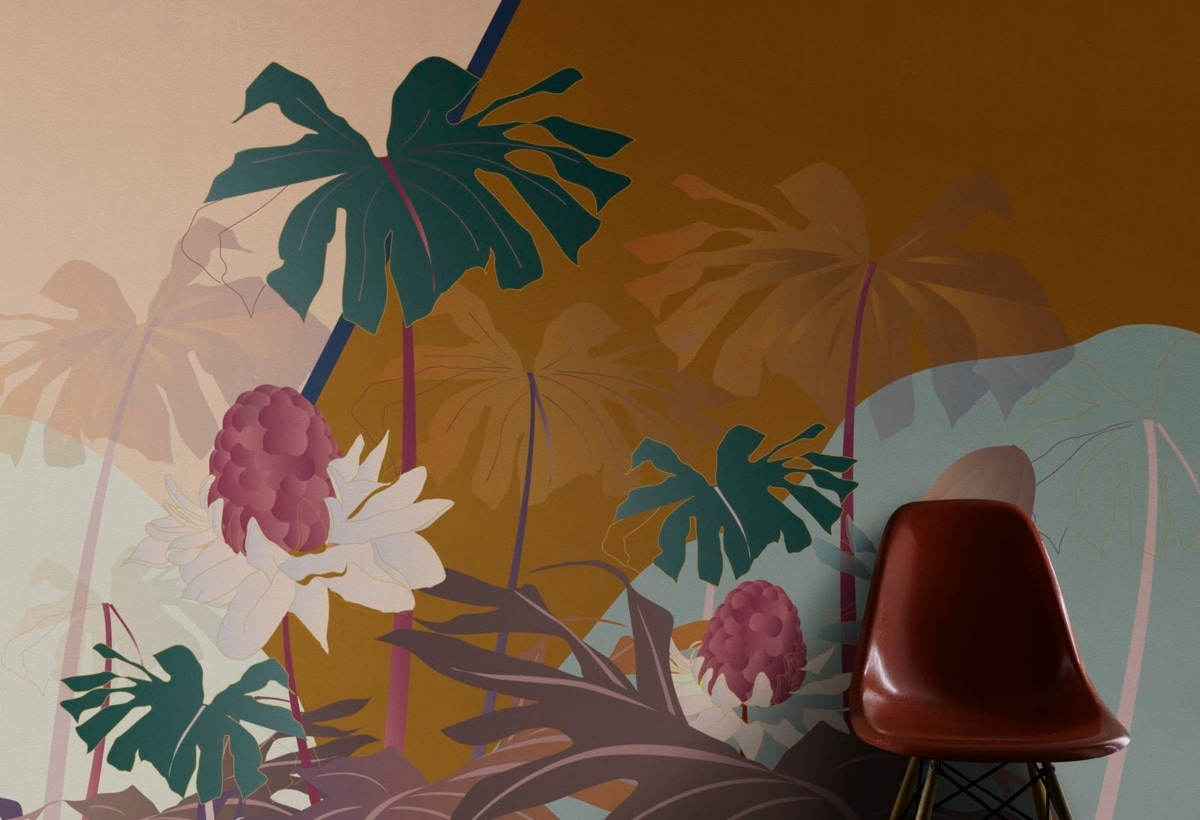 Oasi_Peach+Sunset_Esotismi by Cristina Celestino-2