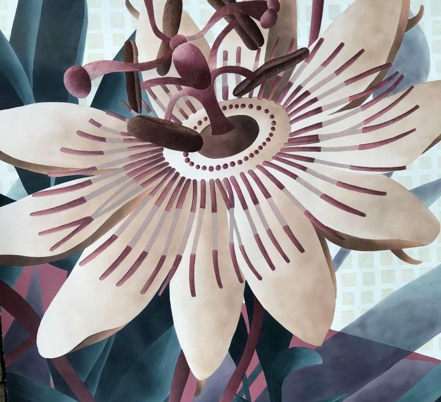 PASSIFLORA_Caerulea_by CristinaCelestino_Detail_03