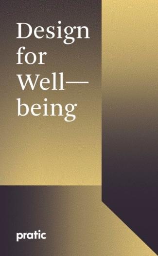 Pratic_Design_for_Wellbeing_Copertina