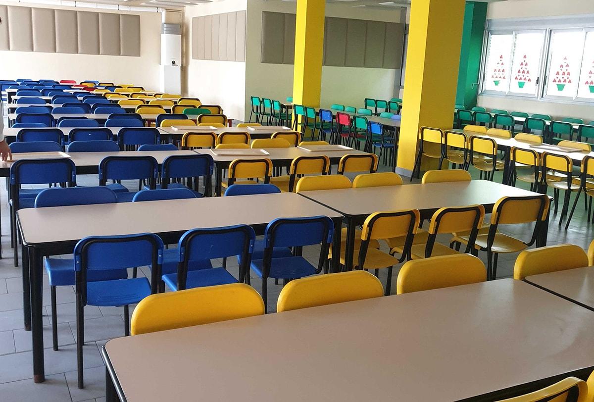 Scuola Carugo_interni copia