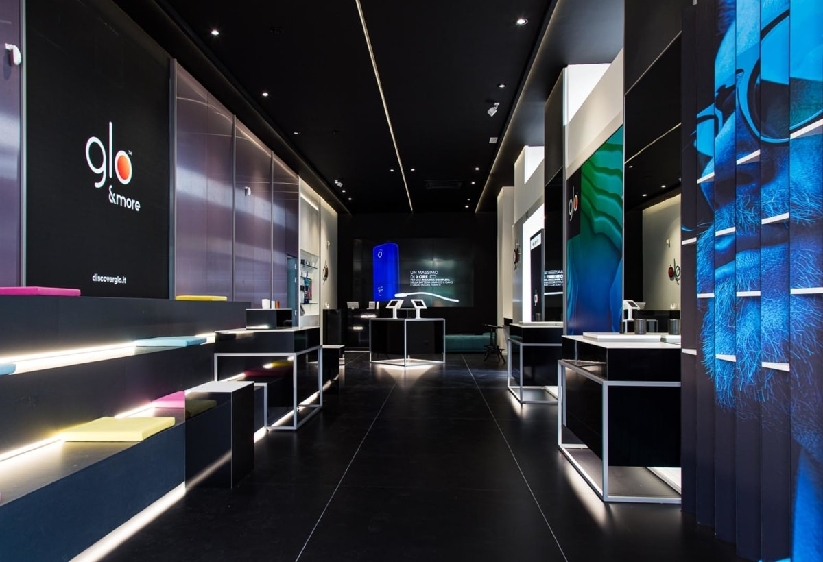 glo flagship store_4