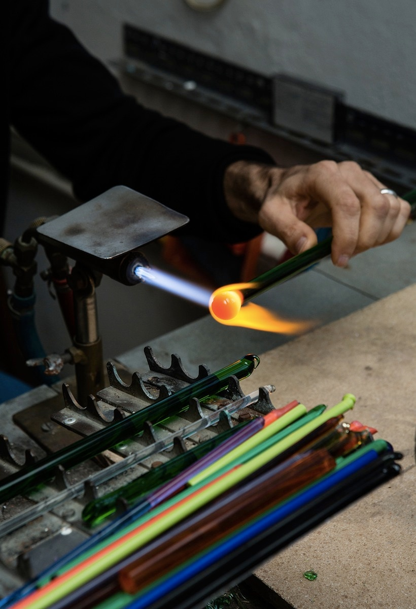 The Venice Glass Week 2020