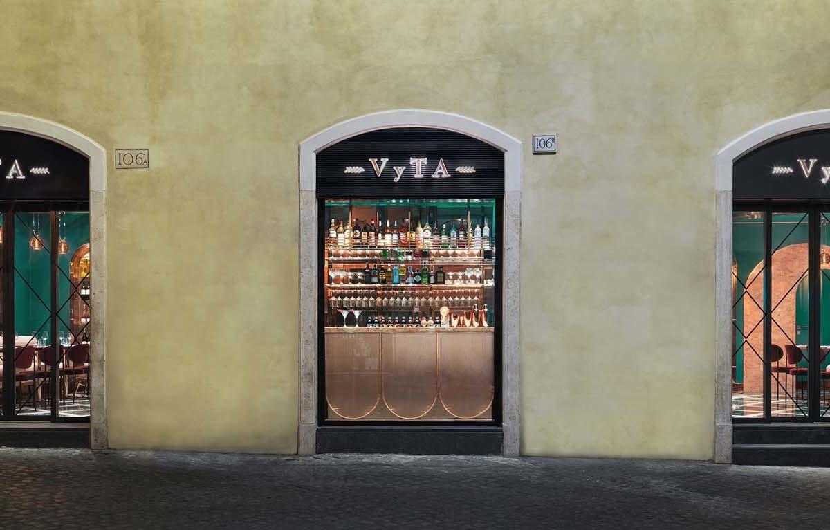14_VyTA Farnese_COLLIDANIELARCHITETTO ©Matteo Piazza