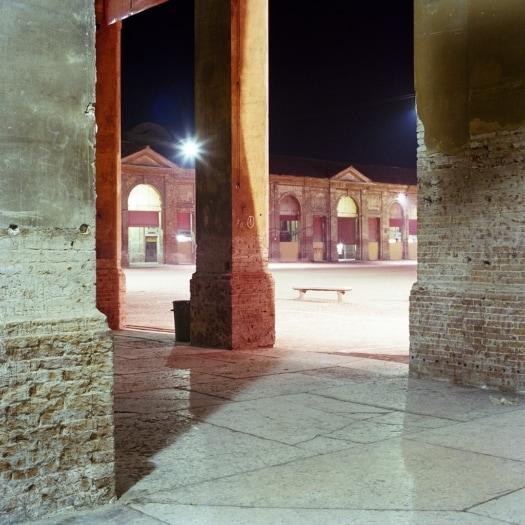 43 – Lugo, Ravenna 1982 2-min