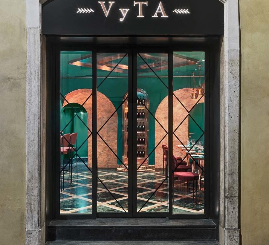 6_VyTA Farnese_COLLIDANIELARCHITETTO ©Matteo Piazza