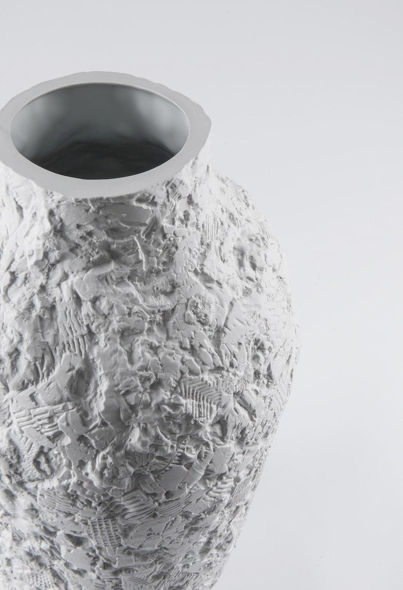 Ceramica primordiale