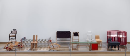 Stedelijk_Museum_From_Thonet_to_Dutch_Design_installation_view_03-min