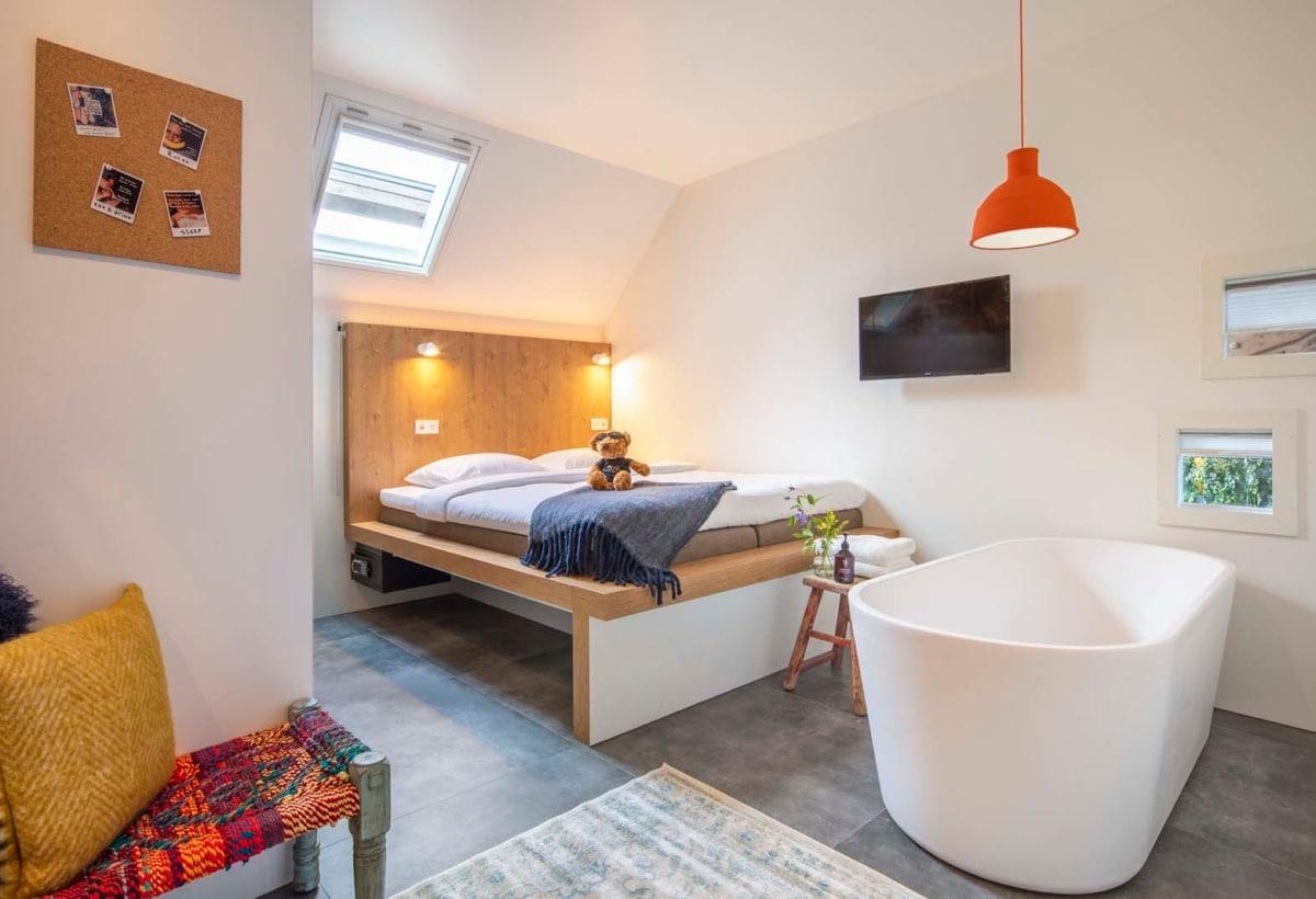 bunk-hotel-amsterdam-camera