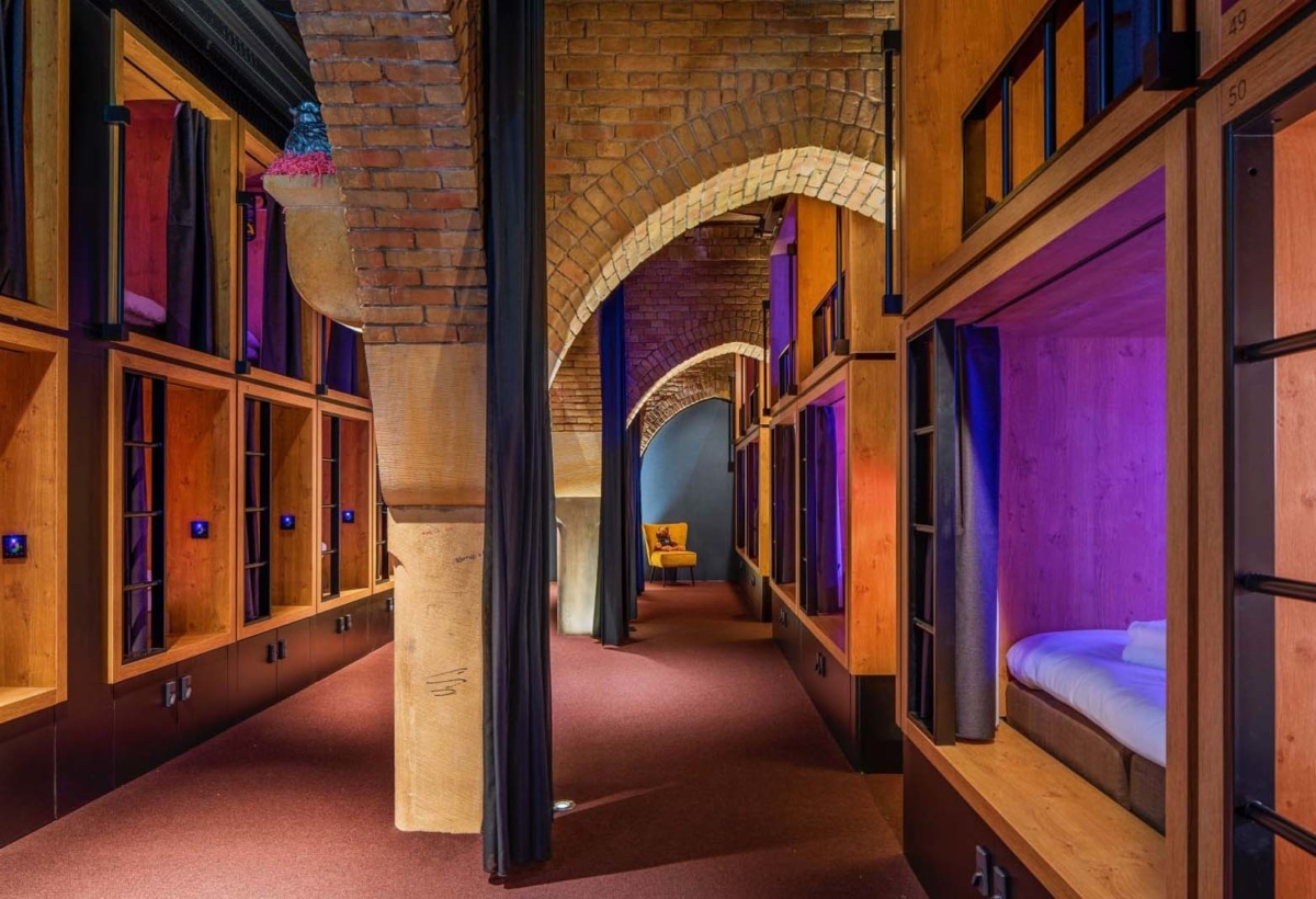 bunk-hotel-amsterdam-pod