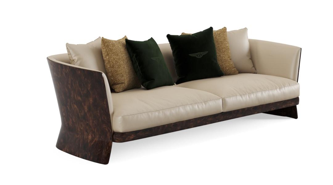 01_Bentley Home_Newent sofa