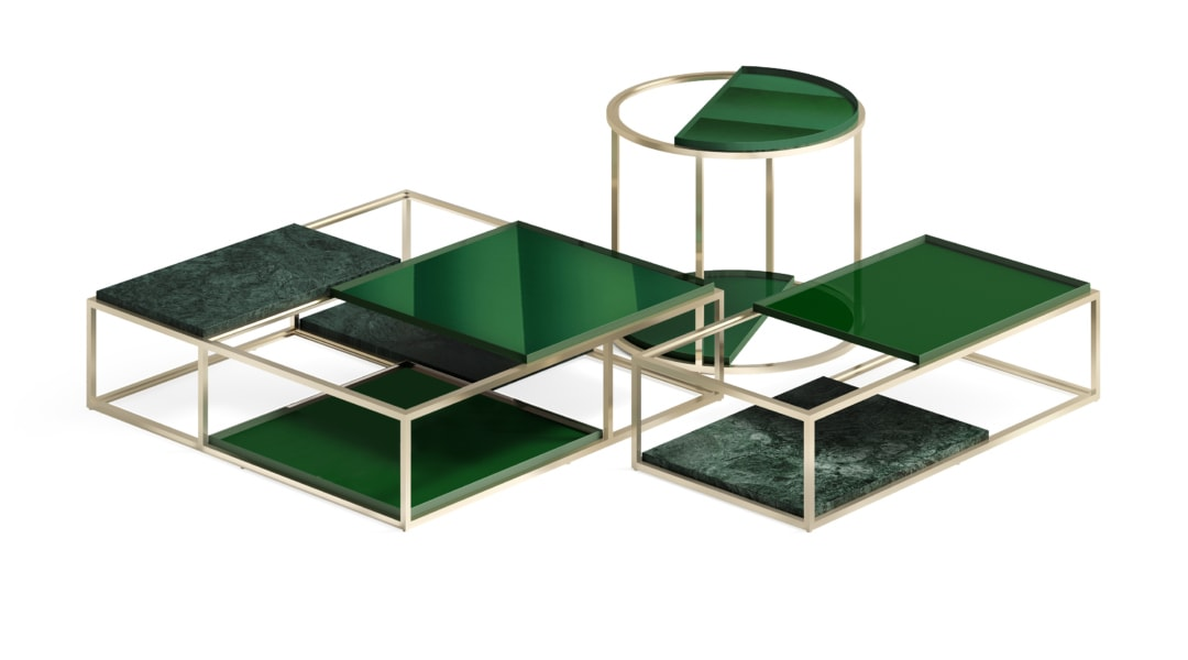 01_FENDI Casa_Boogie coffee tables