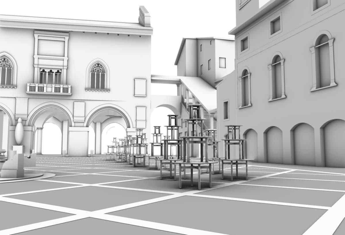04_LandscapeFestival_progettoPiazzaVecchia_MicheleDeLucchi-min