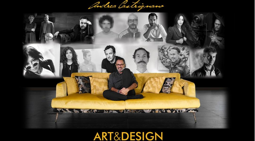 1.-Art&Design_Andrea-Castrignano-(1)_Ph RID