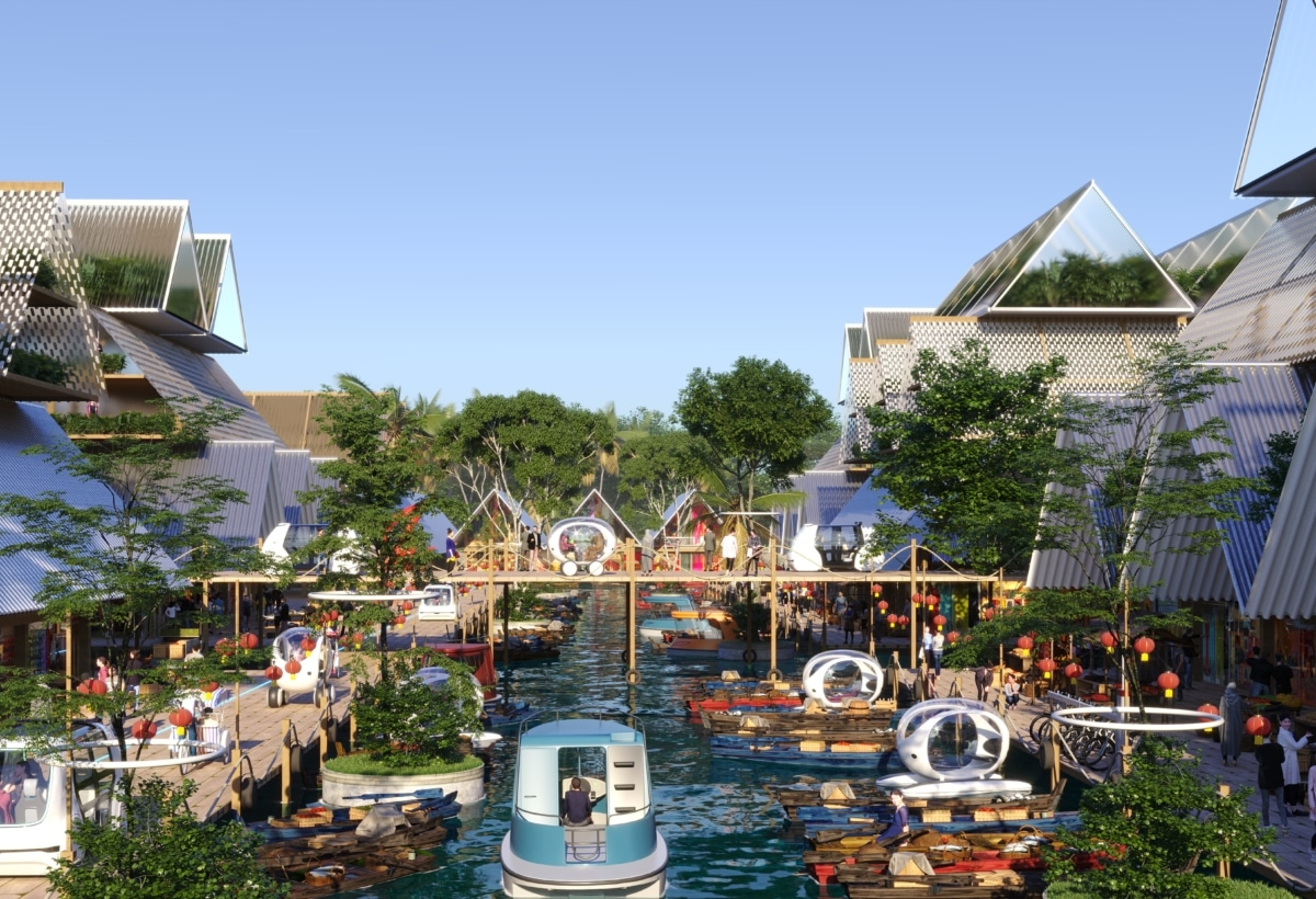 12_BIG_PSI_PENANG_FISHERMEN_IMAGE-BY-BIG-BJARKE-INGELS-GROUP-min