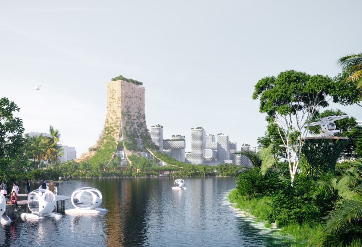17_BIG_PSI_PENANG_ISLAND-B_IMAGE-BY-BIG-BJARKE-INGELS-GROUP-min