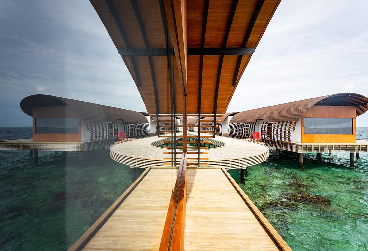 17_Westin Maldives – Overwater Suite_alta