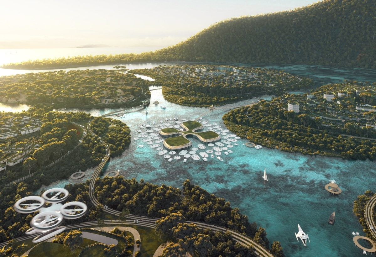 18_BIG_PSI_PENANG_ISLAND-C-CENTER-MARINA_IMAGE-BY-BIG-BJARKE-INGELS-GROUP-min
