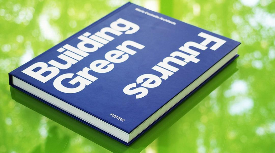 1_Building-Green-Futures_Cover_photo-credit-Giulia-Cucinella_rid