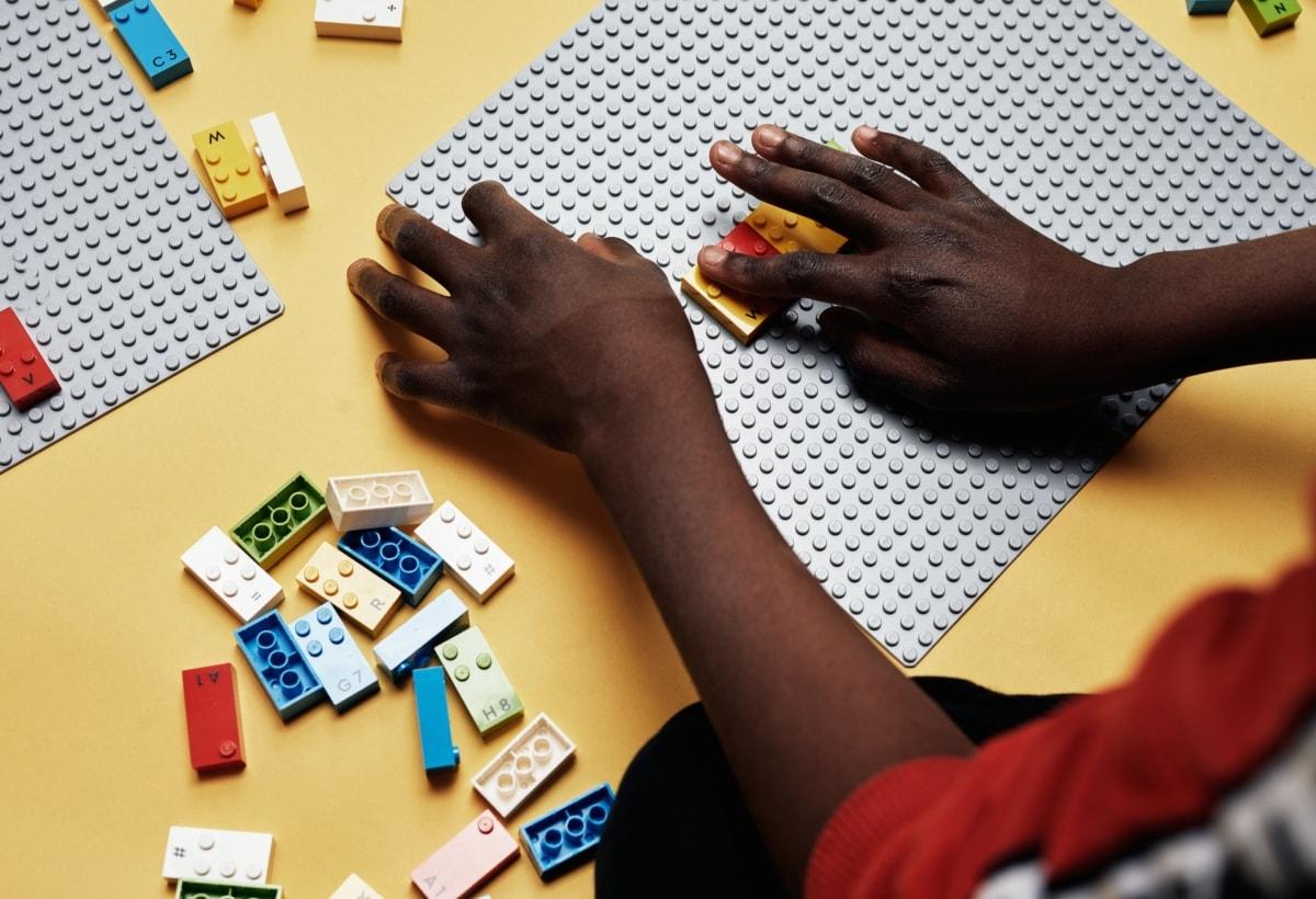 2020_05_11_LEGO_Braille_0031-min