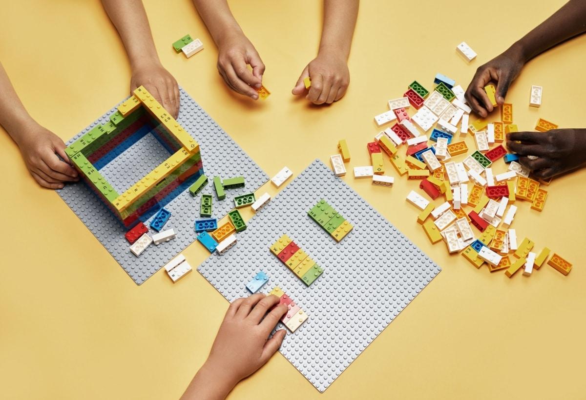2020_05_11_LEGO_Braille_0088-min