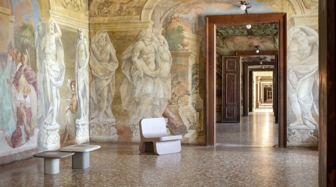 2_CIMENTO_Vignole_Parisotto-Formenton_Torcello_Koz-Susani-Design_2020_09