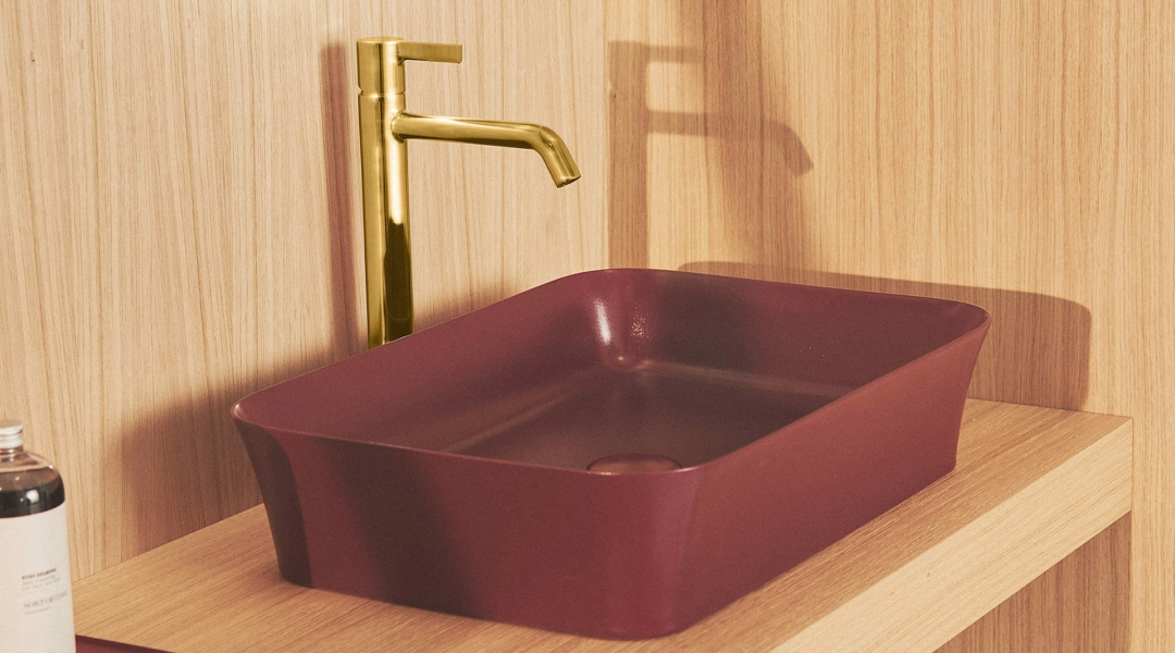 2_Joy-miscelatore_brushed-gold_design-studio-Palomba-Serafini-Associati