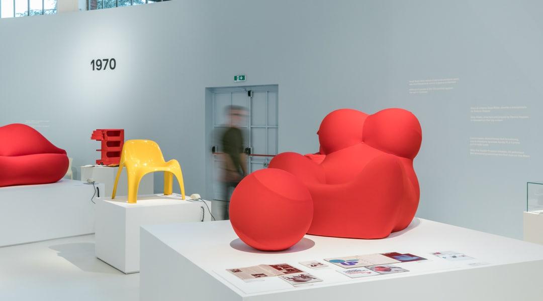 3--C-Triennale-Milano---foto-Gianluca-Di-Ioia
