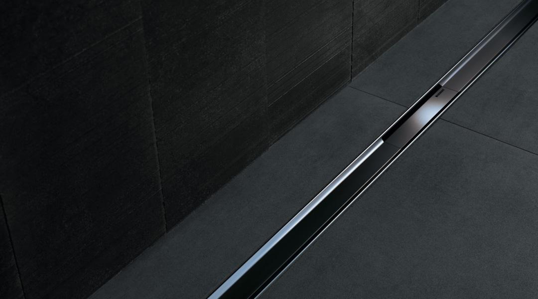 3_Geberit CleanLine80_Canaletta per doccia filo pavimento_Design Geberit_r