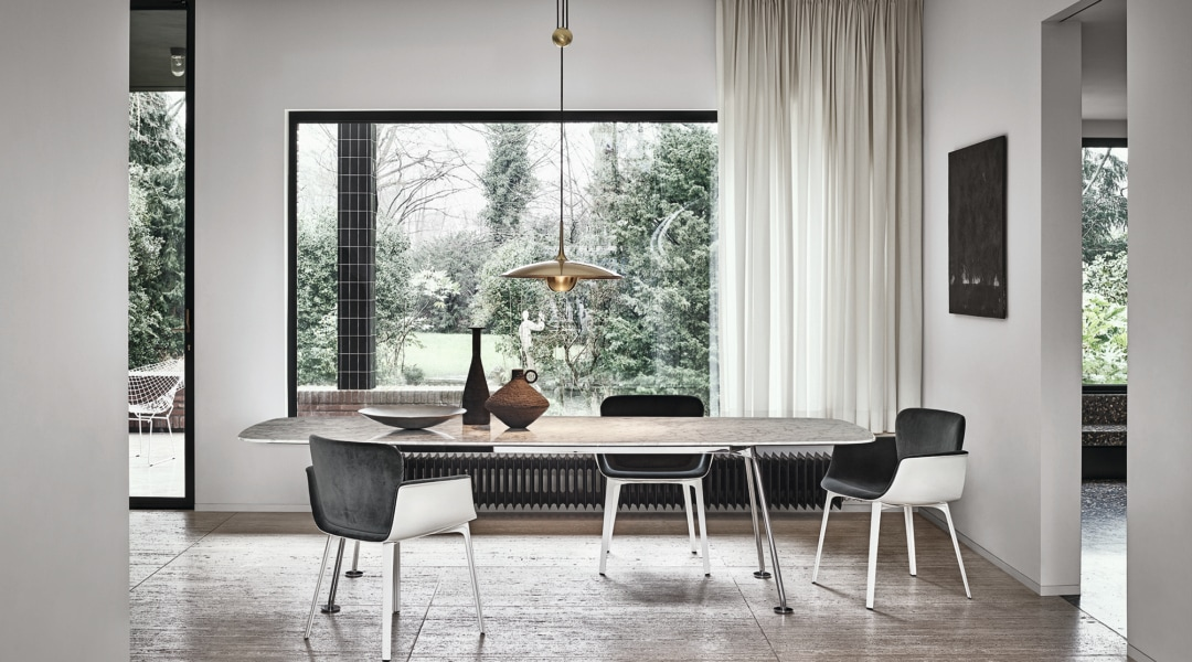 4.KNOLL_sedie KN06_design Piero Lissoni_ph Federico Cedrone (2)