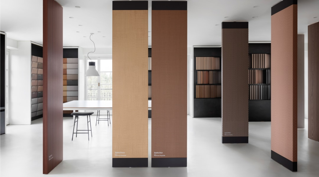 4_ALPI_Showroom_Collezioni-2020_Patricia-Urquiola_Piero-Lissoni_Photo-credits-Thomas-Pagani RID