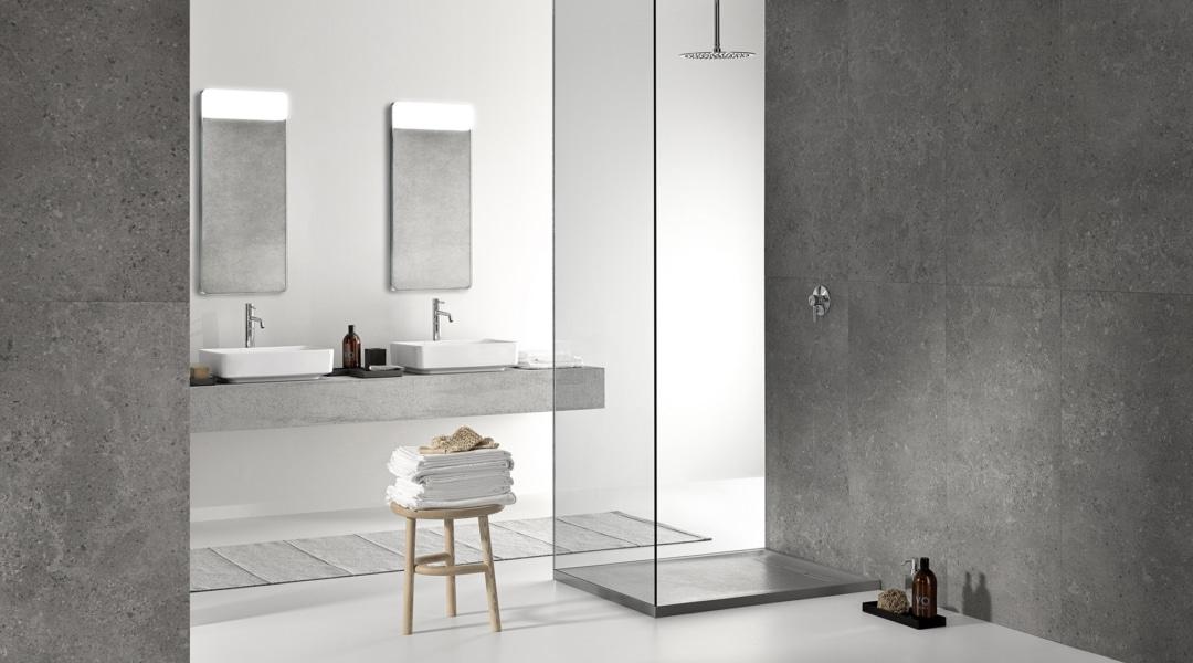 4_Geberit Sestra_Piatto doccia_Design Geberit_r