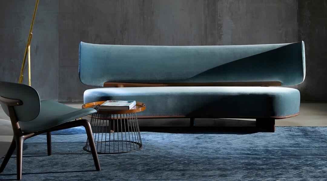 4_ICOSOFÖ---design-Roberto-Lazzeroni---CECCOTTI