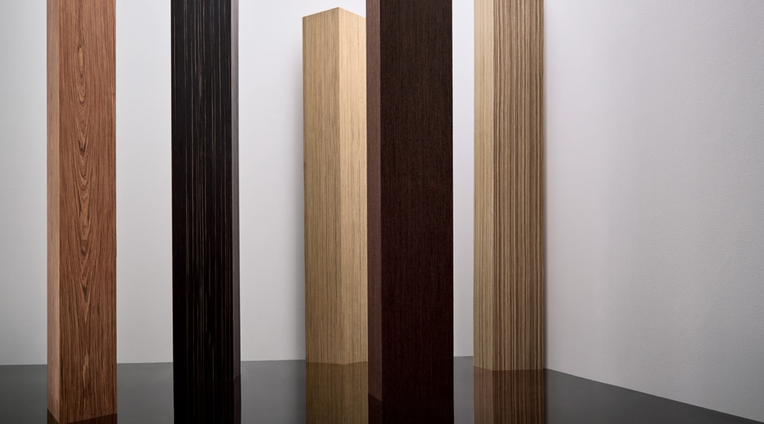 5_ALPI_Wood-Collection_Legacy_Curated-by-Piero-Lissoni_Photo-credits-Federico-Cedrone RID
