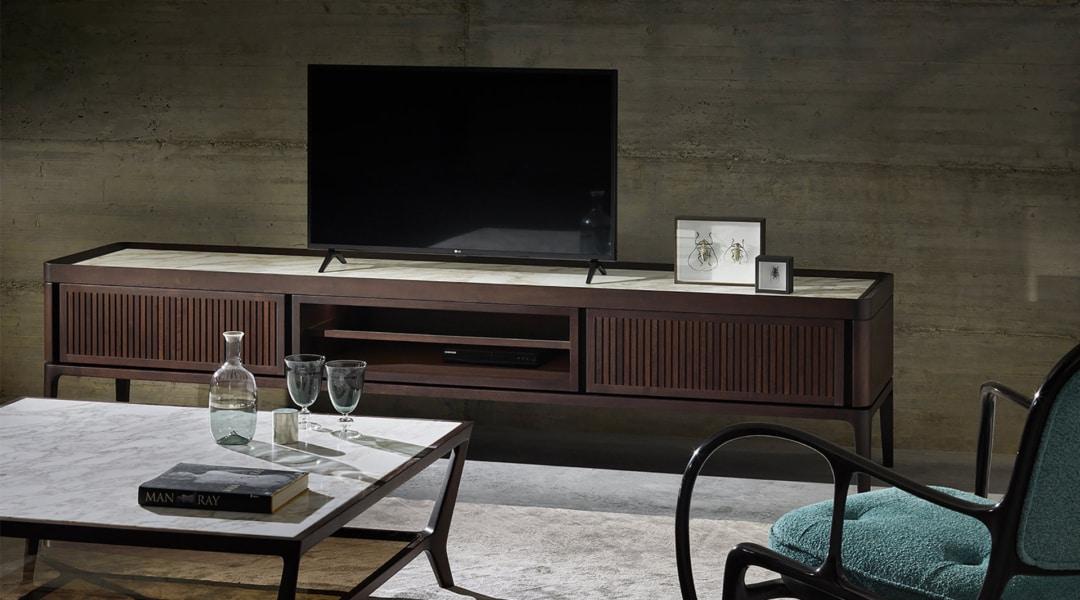 5_FULL-TV----design-Roberto-Lazzeroni---CECCOTTI