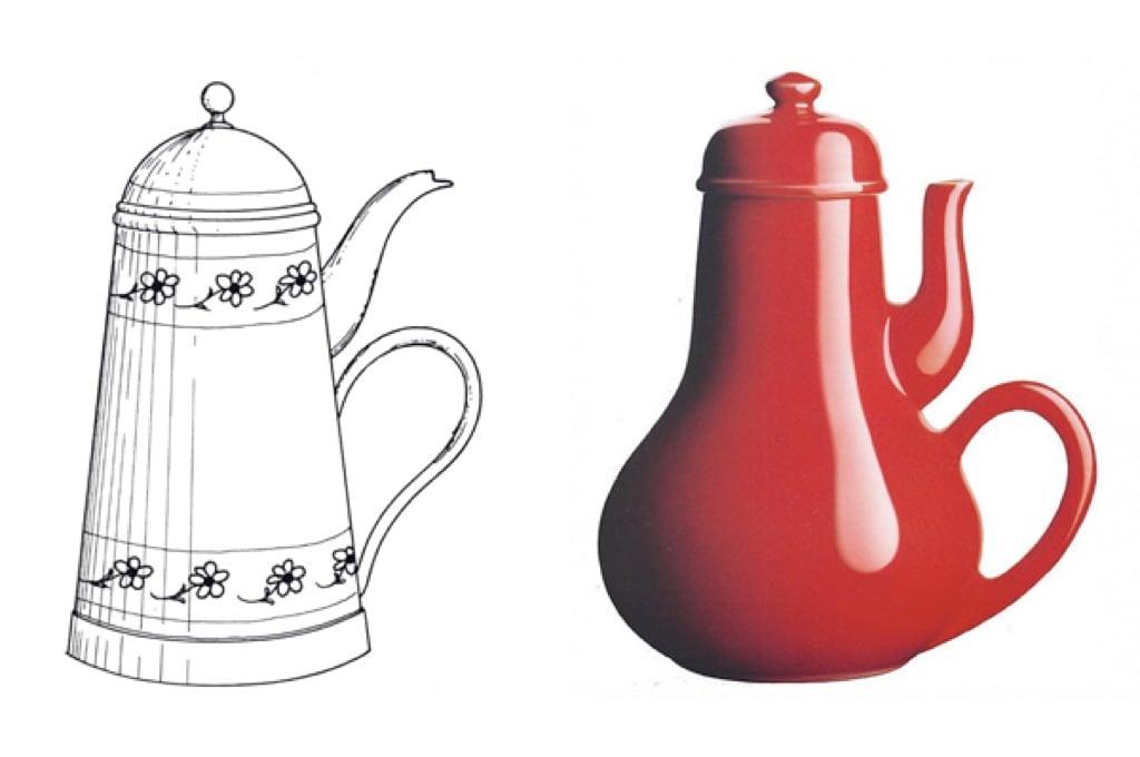 Jacques-Carelman-La-caffettiera-del-masochista-dal-Catalogue-d'Objets-Introuvables-1969