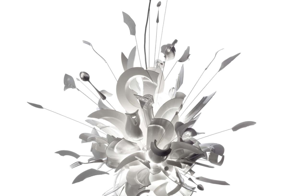 Porca Miseria 01-min