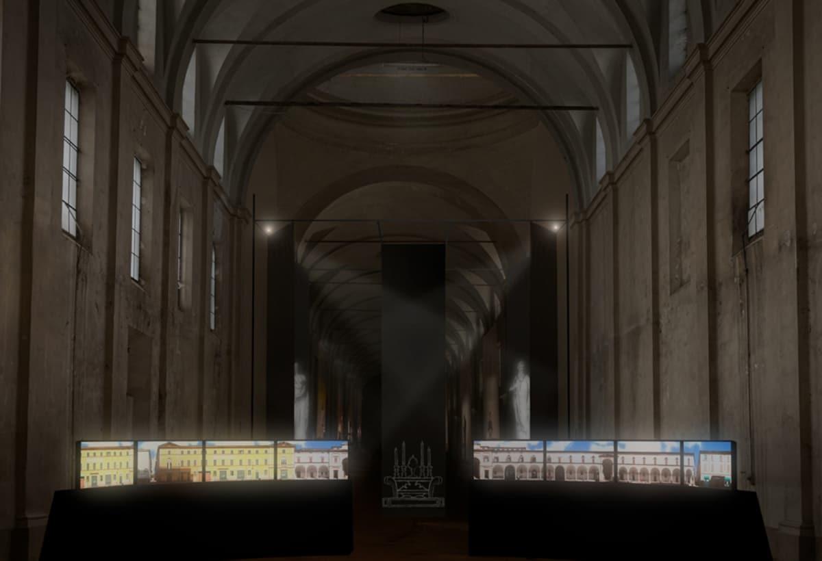 Studio Azzurro, Hospitale – Il futuro della memoria_Parma2020+21_1-min