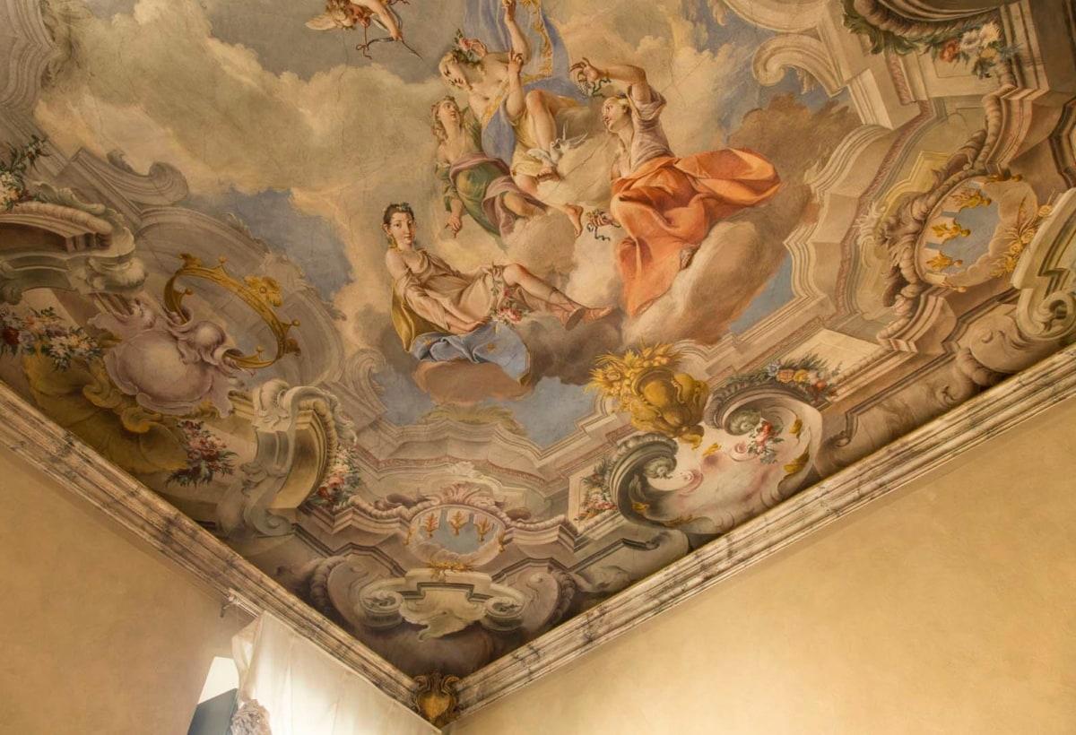 16_PalazzoMonti_ph.FedericaSimoni