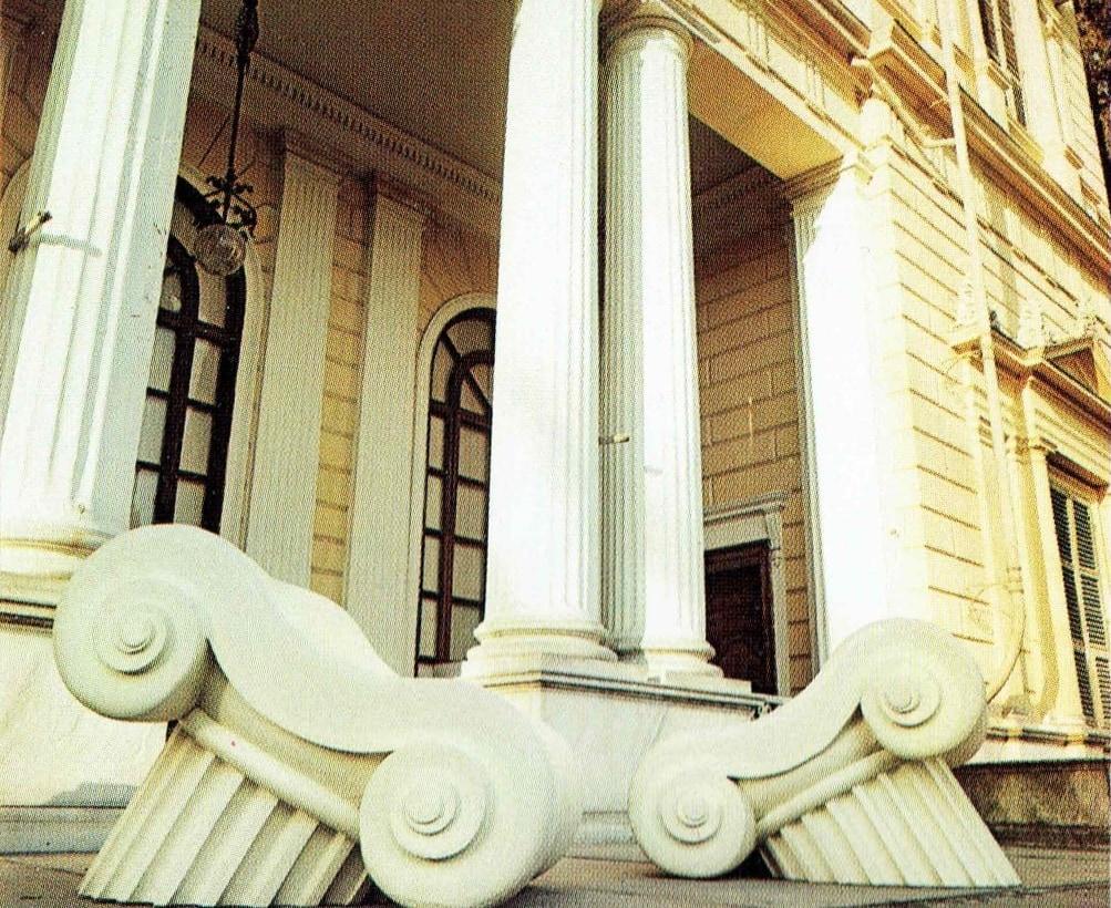 1973 – Capitello-min