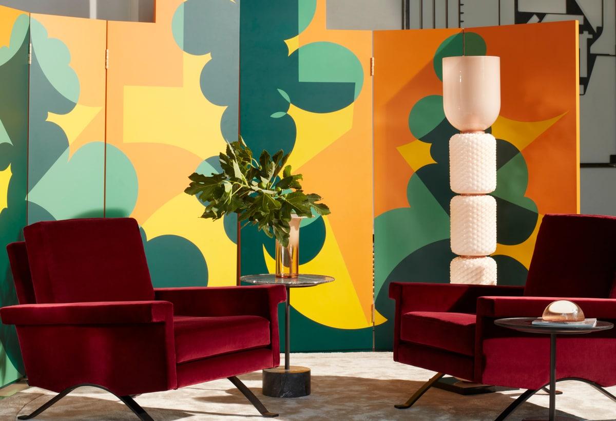 2_CASSINA_875 armchair_Ico Parisi_ph_DePasquale+Maffini