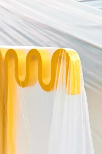 Rampinelli-Sovrappensiero-yellow-7