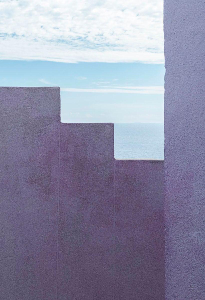 Alberto Selvestrel. Dialogues