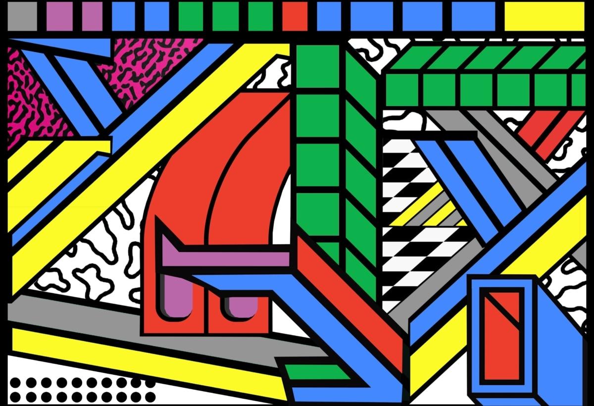 Surface Design_NewYork_LivingInMemphis_MargheritaAletti-min