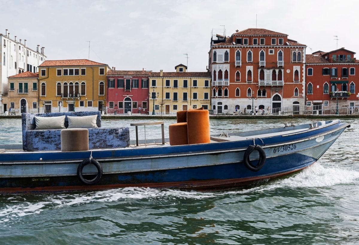 Venezia_DSC3490_©valentinasommariva